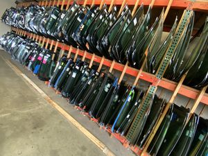 Windshields auto glass for Sale in North Highlands, CA