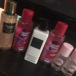 Victoria Secret / Pink Products for Sale in Los Angeles, CA