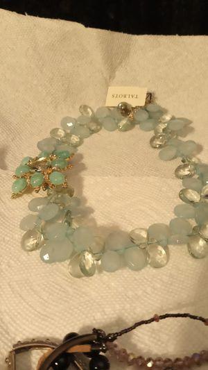 $20--Talbots brand necklace for Sale in Ocoee, FL