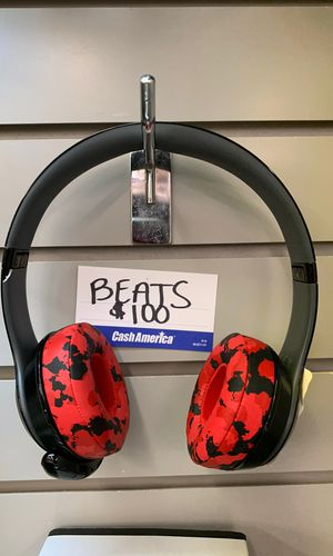Wireless beats solos for Sale in Houston, TX