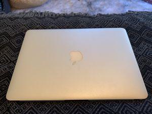 MacBook Air for Sale in San Diego, CA