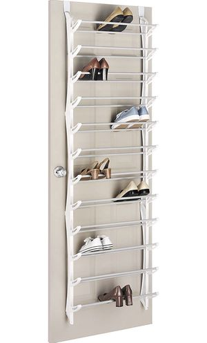 Shoes rack for Sale in Los Angeles, CA