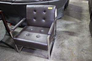 Nathan Chair, Espresso | SKU# 46336 for Sale in Santa Fe Springs, CA