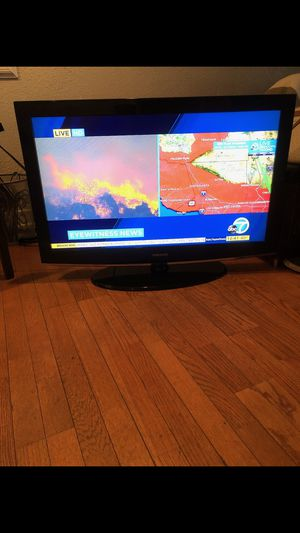 "40""Plasma Tv (Samsung) for Sale in View Park-Windsor Hills, CA"