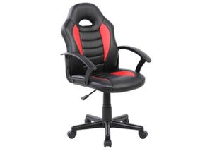 OFFICE chair for Sale in Dallas, TX