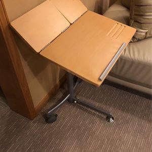 Laptop desk for Sale in Warren, MI