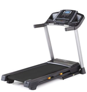 NordicTrack T Series Treadmills (6.5S for Sale in Mesa, AZ