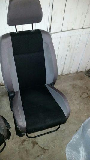 07 impreza seats for Sale in Salt Lake City, UT