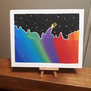 Paintcan #2 for Sale in Mesa, AZ