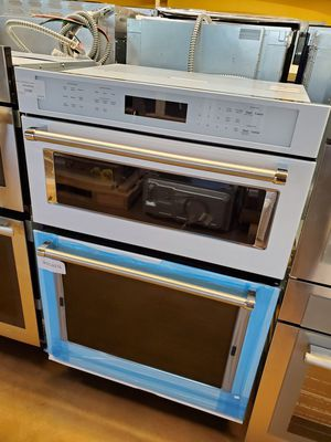 KitchenAid Electric Microwave Oven for Sale in La Verne, CA
