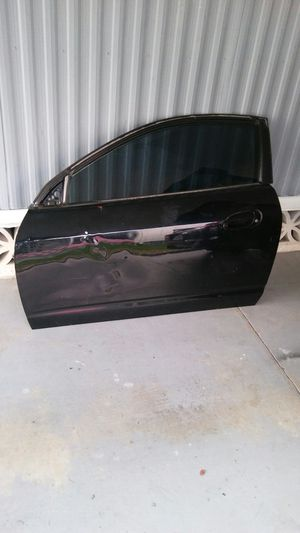 Acura Rsx parts 2002 for Sale in Lakeland, FL