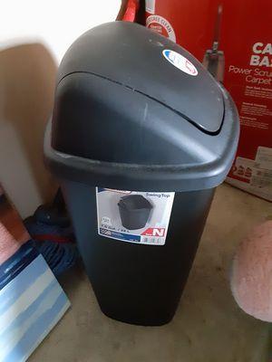 Dustbin for Sale in Spring, TX