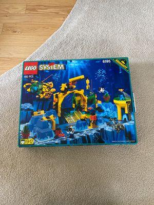 LEGO set for Sale in San Ramon, CA