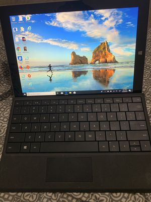 Microsoft Surface Pro 2 for Sale in Houston, TX