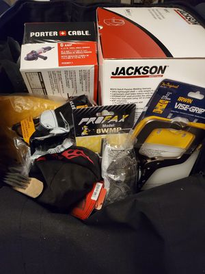 Welding Kit for Sale in La Mesa, CA