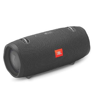 Brand new JBL Extreme2. Bluetooth speaker. Waterproof. Powerbank. Strap included. Available in black. for Sale in Miami, FL
