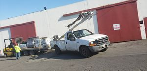 We offer rooftop delivery for all dimensional for Sale in Lakewood, CA