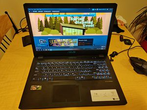 Asus gaming laptop for Sale in Pittsburgh, PA