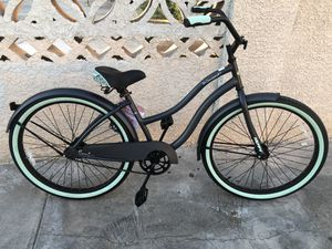 """26"""" bike NEW for Sale in Las Vegas, NV"""