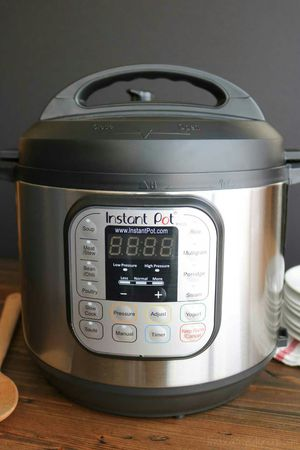 Instant Pot for Sale in Tama, IA