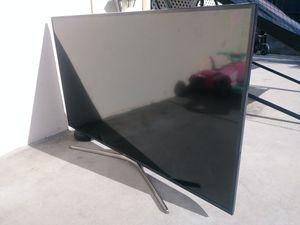 TV Samsung for Sale in San Jose, CA