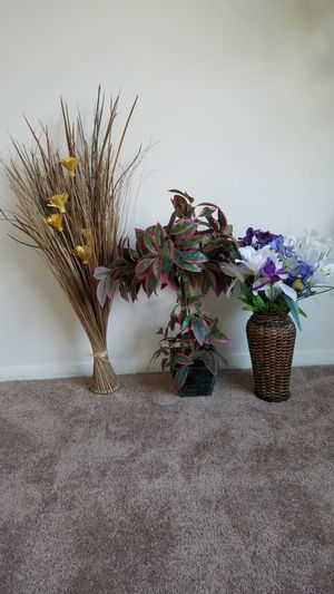 Home decorations for Sale in Wheaton-Glenmont, MD