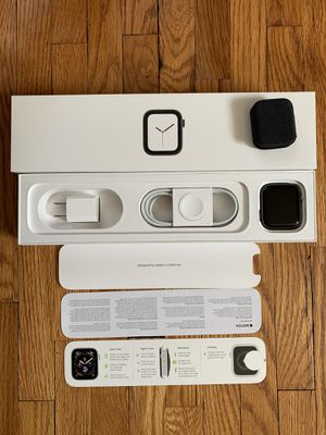 Apple Watch series 4 for Sale in Ottawa Hills, OH