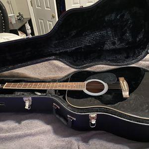 Guitar for Sale in Norcross, GA