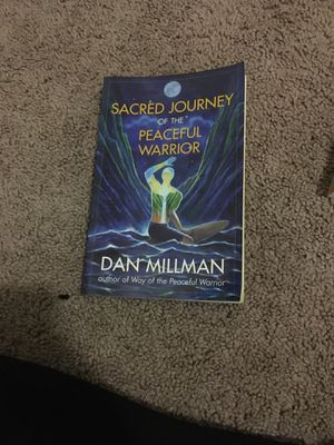 Book for Sale in Hampton, VA