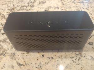 Nuu Splash Bluetooth Speaker for Sale in Vancouver, WA