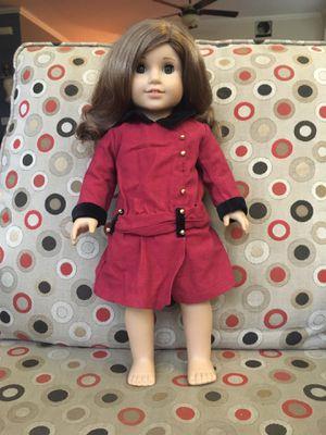 American Girl Doll Rebecca for Sale in Naperville, IL