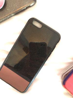 I phone 6 Plus case for Sale in Pasadena, CA
