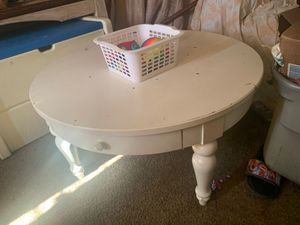 Free table for Sale in Fresno, CA