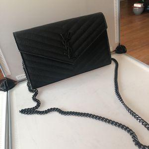 Yves Saint Laurent Bag for Sale in Chardon, OH