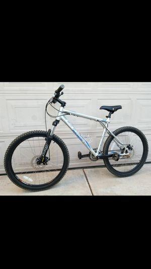 Gt Avalanche 3.0 bike for Sale in Chula Vista, CA