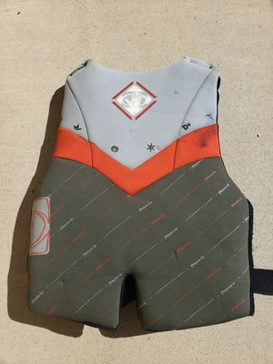 Youth Body Glove - Life Jacket for Sale in Temecula, CA