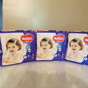 Huggies for Sale in Aliquippa, PA