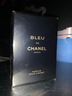 Chanel Perfume for Sale in Compton, CA