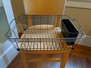 Drying rack for Sale in San Francisco, CA