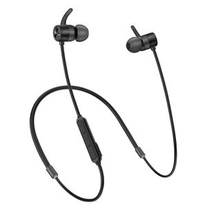 LETSCOM Wireless Magnetic Earphones Bluetooth 5.0, HD Bass Stereo, Sweat Resistant, Built-in Mic in Ear Earbuds with 12 Hours for Sale in Wilton, CA