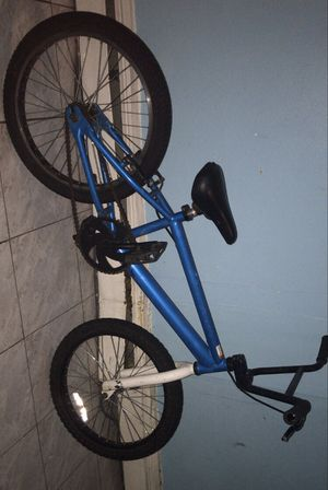 Bmx for Sale in Brooklyn, NY