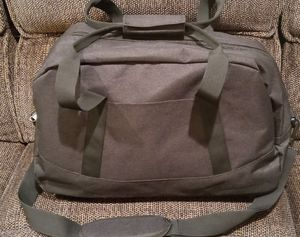 Duffle Bag for Sale in Phillips Ranch, CA
