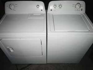 Kenmore Washer and Dryer Set for Sale in Grand Prairie, TX