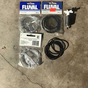 Fluval 303 / 403 for Sale in Irvine, CA