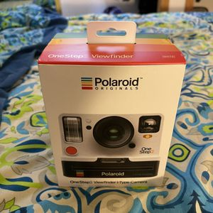 Polaroid OneStep 2 for Sale in Hinsdale, IL
