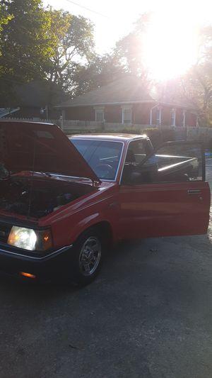 Mazda year 1991 for Sale in Joliet, IL