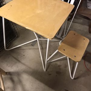 Children's Desk for Sale in Visalia, CA