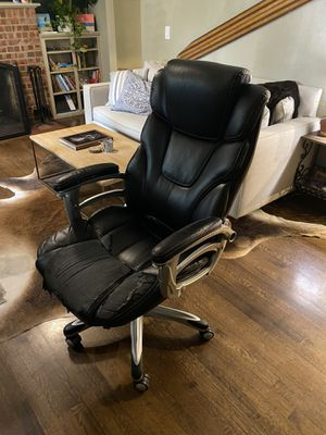 Office Chair for Sale in Kirkland, WA