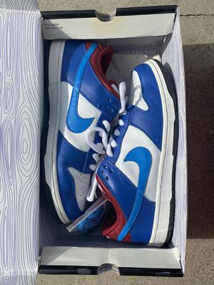 Nike Dunk Low SB Neptune Size 13 for Sale in Chino, CA