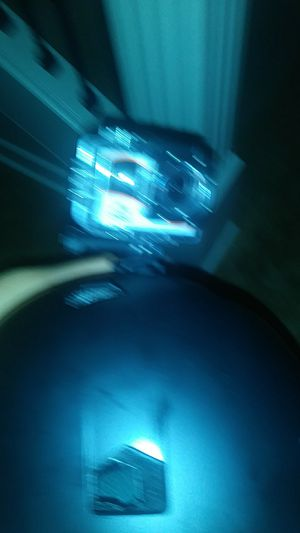 Action camera and helmet for Sale in Beaverton, OR